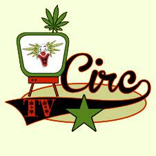 CIRC TV