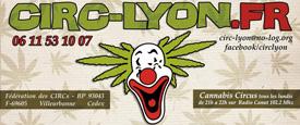 CIRC Lyon