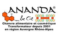 Ananda & Cie