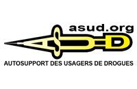 Asud.org