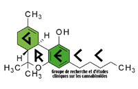 GRECC