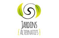 Les Jardins Alternatifs