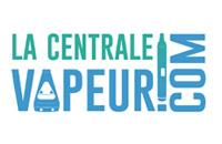 Centrale Vapeur