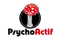 Psycho Actif