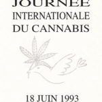Programme du 18 Joint 1993