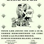 CIRC Lyon - 1994