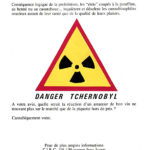Opération Tchernobyl CIRC